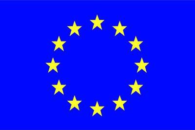 Actes de celebració del Dia d'Europa a Lleida