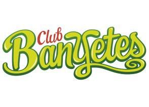 Imatge del event Festa Club Banyetes 2018