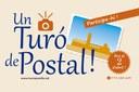 """Activitat """"Un Turó de Postal !"""""""