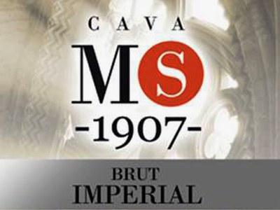 Imatge de la notícia AQUEST NADAL BRINDA AMB EL CAVA DE LLEIDA