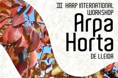 Concert ARPA HORTA