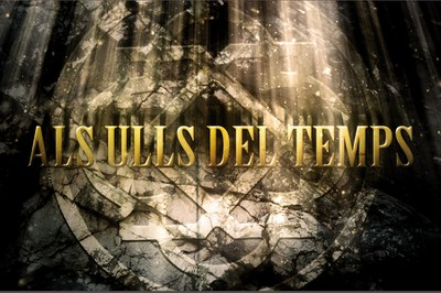 El Castell del Rei/La Suda estrena nou audiovisual
