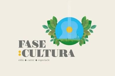 FASE CULTURA
