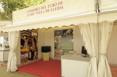 Imatge de la notícia 34a FIRA DE CALELLA I L'ALT MARESME