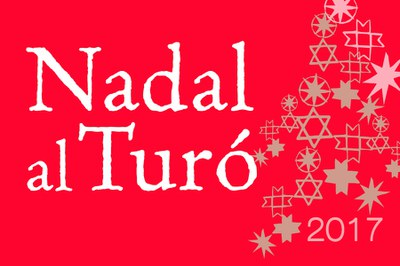 Horaris especials de Nadal 2017 / 2018