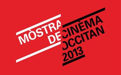 Inauguració MOSTRA DE CINEMA OCCITÀ 2013
