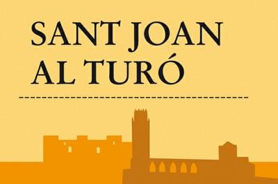 Imatge de la notícia NIT DE SANT JOAN AL TURÓ