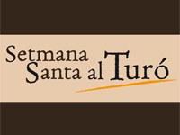 Imatge de la notícia SETMANA SANTA AL TURÓ