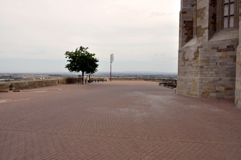 Fortificació