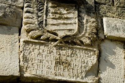 1. Lleida, la ciutat castigada