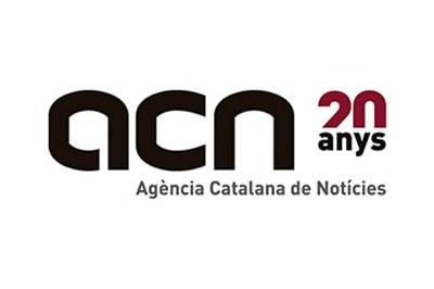 20 aniversario ACN_debate candidatos / candidatas a la alcaldía de Lleida