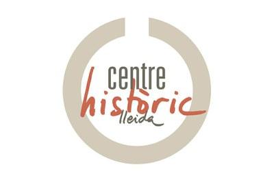 """""""Centre Històric Obert_2021"""""""