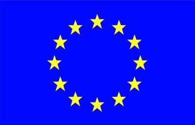 Actos de celebración del Día de Europa en Lleida