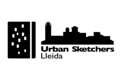 IV Encuentro Usk Cataluña en Lleida