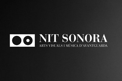 NIT SONORA 2018