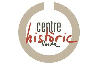 """""""Obert Centre Històric"""" 2019"""