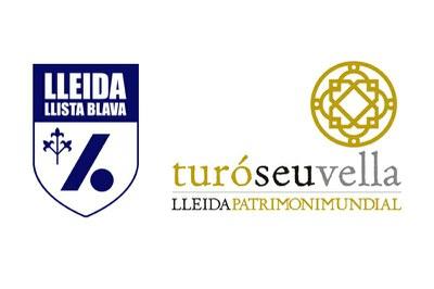 Presentación de colaboraciones con el Club Llista Blava
