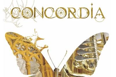 CICLO DE CONCIERTOS-CONCORDIA 2015