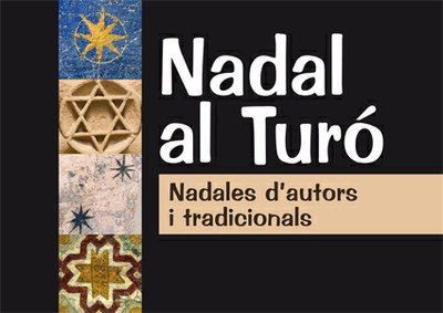 CONCIERTO DE NAVIDAD EN EL TURÓ
