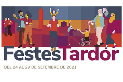 FESTES DE LA TARDOR 2021