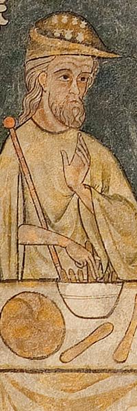 imatge1