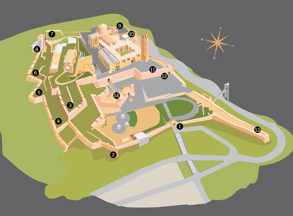 mapa fortificación_1